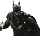 Bruce Wayne (Injustice)