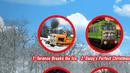 ChristmasonSodor(UKDVD)episodeselectionmenu.png