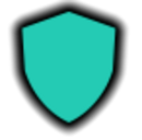Buff icon shield.png