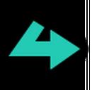 Buff icon reflect.png