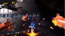 Sonic Forces HQ Egg Gate Screenshot.png