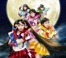 Songs by Momoiro Clover Z