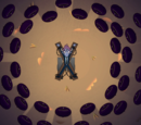 Demoncism