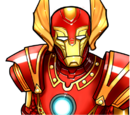 Anthony Stark (Earth-TRN562) from Marvel Avengers Academy 049.png