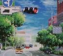 Hollywoodedge, Doppler Car Horn By Ap PE077401