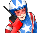 Phillip Coulson (Earth-TRN562) from Marvel Avengers Academy 007.png