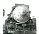 Southern Pacific 4462