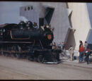 New York Central No. 999/Gallery