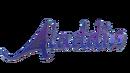 Aladdin 2019 Logo.png