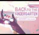 Back to the Kindergarten