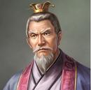 Wang Yun (1MROTK).png