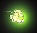 Meat Lantern
