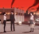 Owarimonogatari Episode 04: Sodachi Riddle, Part 2