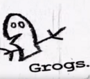 Grogs, Inc.