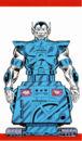 Shaper of Worlds (Earth-616) from Official Handbook of the Marvel Universe Master Edition Vol 1 7 001.jpg