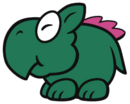 PMCS Dino Rhino.png