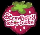 Strawberry Shortcake (Serie de DHX Media)