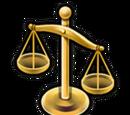 Свод законов (Civ6)