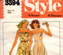 Style 3394