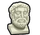 Политическая философия (Civ6)