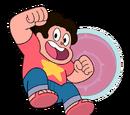 Steven Universe (Injustice Guest)