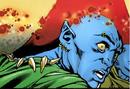 Lendu Garinta (Earth-9812) from Avengers Forever Vol 1 1 001.png