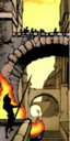 Xiara from Avengers Forever Vol 1 1 001.png