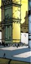 Suutao from Avengers Forever Vol 1 1 001.png