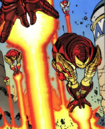 Repulsor-Troopers (Earth-9812) from Avengers Forever Vol 1 1 001.png
