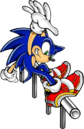 Adventure 2 Sonic Grinding.png