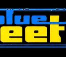 ブルー・ビートル Vol 9