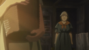 Eld Gin's family.png