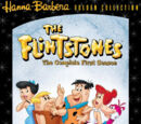 Hanna-Barbera Classic Collection