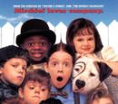 Little Rascals, The (1994)
