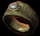 Pierścień Wiedzy Tajemnej Ahzidala
