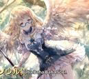 Virgin Soul Episode 15