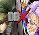 Link vs Trunks