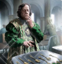 Garth Tyrell by Joshua Cairós, Fantasy Flight Games©.png