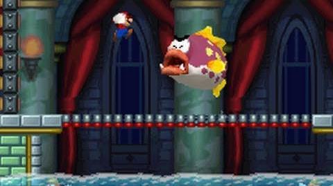 World 3 (New Super Mario Bros.)