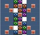 Level 111 CCSS