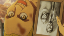 Moblit holds up portrait of Conny's mom.png