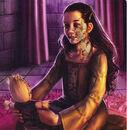 Shireen Baratheon by Sara Biddle, Fantasy Flight Games©.jpg