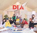 DIA (Grupo)