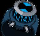 Magnamatrix (Dimensión: LFA4215)