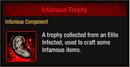 Infamous trophy.png