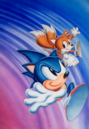 Sonic Chaos Prototype US Artwork.png