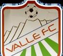 Valle FC