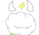 Electricotton