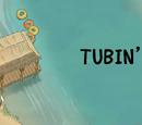 Tubin'
