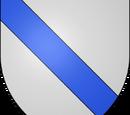 Вахен
